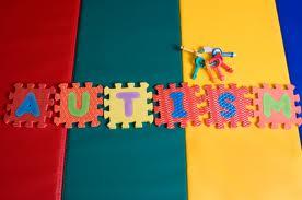 Autism symbol2