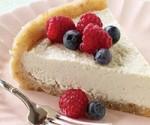 raw-cashew-cheesecake-10668-ss