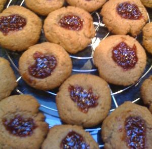 jamdot cookies1