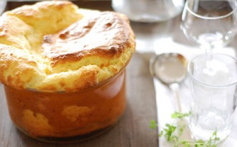 chicken-souffle