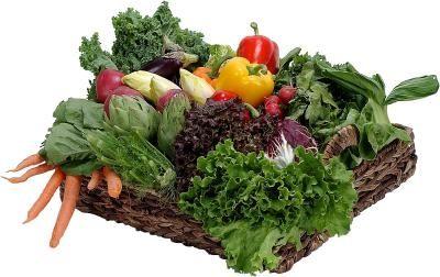 безказеиновая диета рецепты доступные продукты