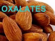Oxalates1