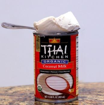 coconut--cream