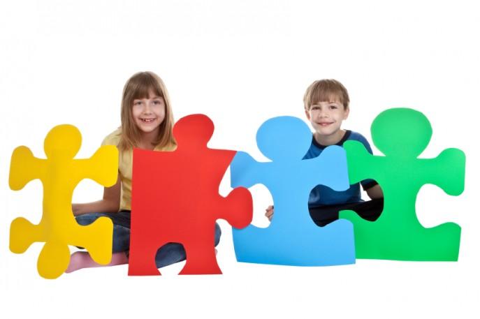 autism1-687x457