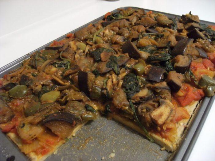 moroccan-pizza