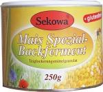 Закваска из кукурузы (Германия) Доступна в России, Белоруси, Казахстане