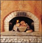 О магии ферментации хлеба