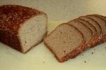 SD Loaf 3