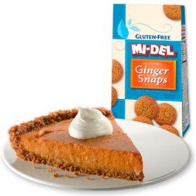 GF pie_recipe_gfpumpkin