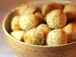 coconut-ball-cookies