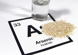 arsenic-in-rice