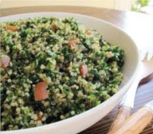 quinoa-salad-jpg