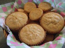 corn muffins1