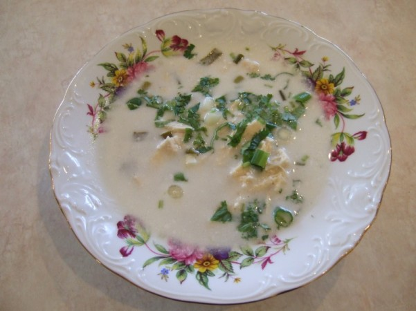 Thai_coconut_soup