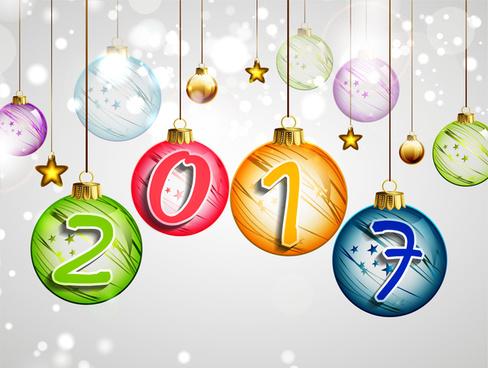 2017_happy_new_year_