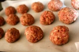 basic-meatballs
