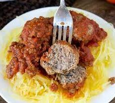 italian-paleo-meatballs