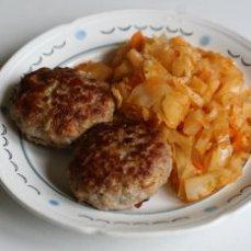 pork-meatballs-jpg