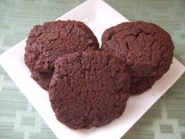chocolate-paleo-cookies