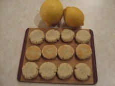 Lemon_coconut_cookies
