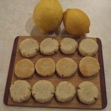 Lemon_coconut_cookies