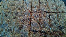 low carb granola bars5n