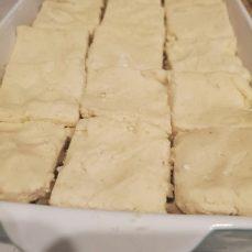 cassava pot pie_2
