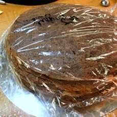 crepe cake1